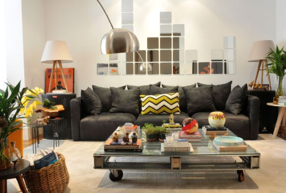 Sala-de-estar-moderna-e-contemporanea-1